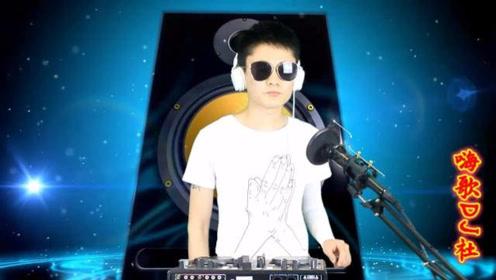 一首《爱情已走远》DJ舞曲版,好听上瘾!