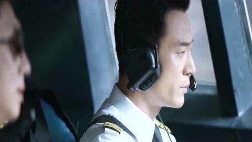 机长察觉飞机发动机异常,直接一个决定挽救几百号人,他的做法让人佩服