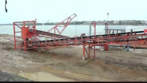 我们是认真的!成都制砂机时产300吨生产线配置和场地规划。浙江龙游制砂生产线流程视频 #生活窍门#