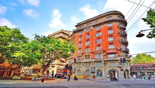 我国最新十大热门旅游城市公布,上海位居榜首,深圳排在第三