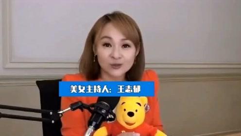 台湾美女主播唱《学猫叫》,大赞华为手机