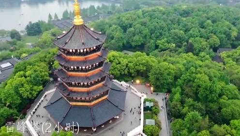 记忆旅行带你杭州经典四日游让金秋结伴时光,醉美舌尖杭州