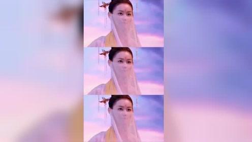 看到古装美女跳舞,我终于明白,为什么帝王宁要美人也不要江山
