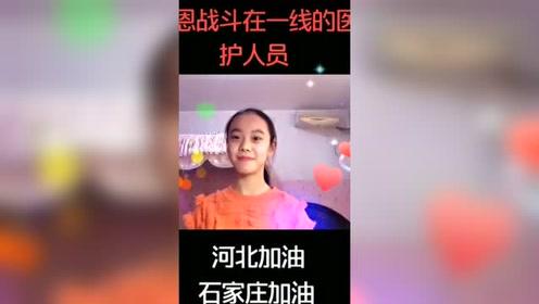 #生活窍门# 视频 (6)