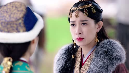 Highlight EP39 Ver.4 | The Legend of Xiao Chuo