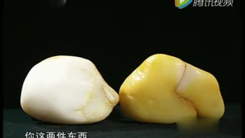 """中国化肥企业深陷""""倒闭死亡潮"""" 行业巨亏上百亿 - yuhongbo555888 - yuhongbo555888的博客"""