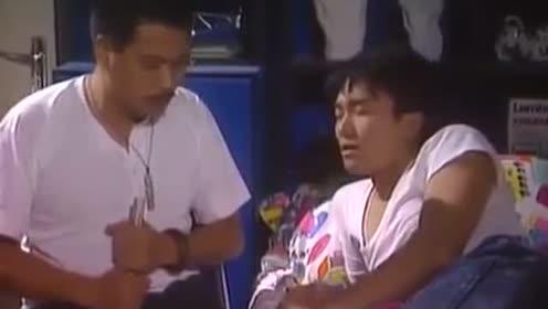 http://puui.qpic.cn/qqvideo_ori/0/b0362k55ff7_496_280/0