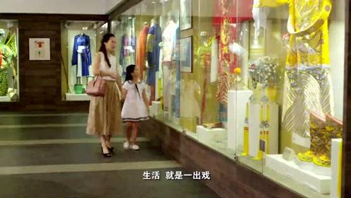 汕头城市宣传片《海在城中央》今天首发!