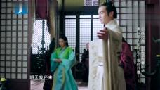 迪丽热巴表示最倾心同演《三生三世十里桃花》的他!那鹿晗咋办?