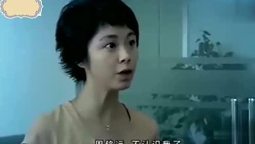 小冯的段子的个人频道
