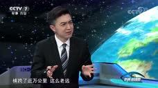 挺进深蓝,中国海军万里远征淬炼锋刃!