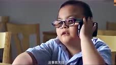 全班人都回答不了的问题,小明居然回答上来了