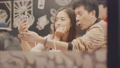 花桥青年城市宣传片