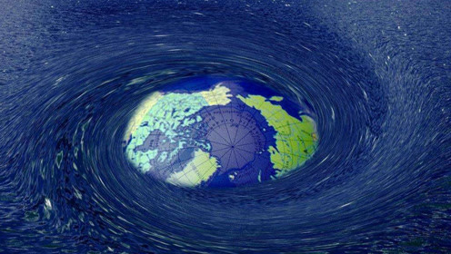 一旦所有去世的人一夜之间复活,地球会发生什么变化