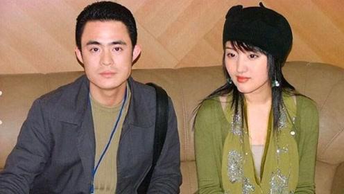 赖昌星纪实视频 杨钰莹与赖文峰关系揭秘