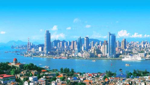 中国海边城市谁最受欢迎:三亚被游客拉黑,第一深得人心