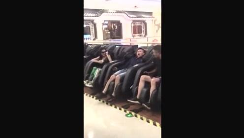 抖音热门搞笑视频合集锦55