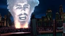 魔境仙踪:魔法师的小戏法,连邪恶的女巫都被唬住了