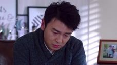 我的前半生:陈俊生告诉罗子君出轨对象是凌玲,罗子君接受不了