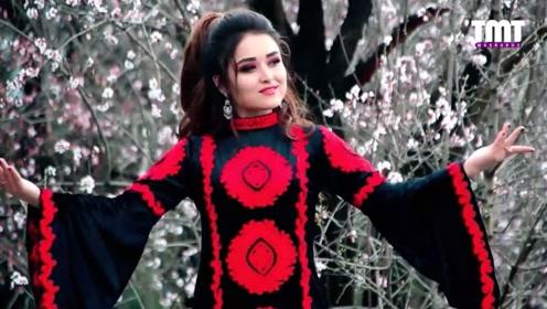 最新超好听的塔吉克斯坦民族音乐歌曲《Ey yor》