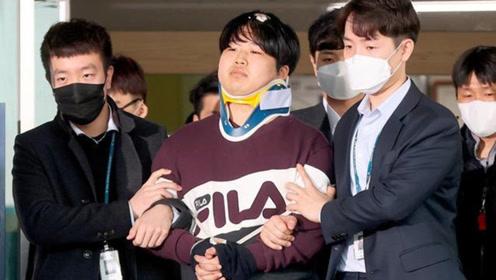N號房主犯狂賺一億韓元,散播2500份影片,卻只被判監禁一年