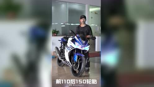#高清视频##快手热门#乙本R35摩托跑车#机车#