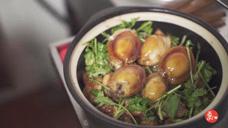 广东美食一绝!用大排档的价格,就能吃到鲍鱼龙虾等名贵海鲜