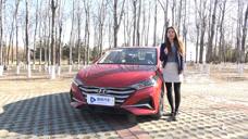 年轻人的第一台车,代步首选,北京现代悦纳叫你看过来!
