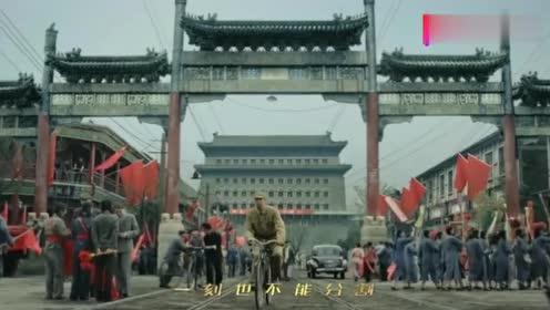 王菲《我和我的祖国》主题曲!单曲循环了一天