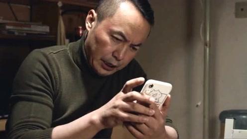 陈翔六点半:兄弟单身了30年,今天挨个给手机里的女生表白