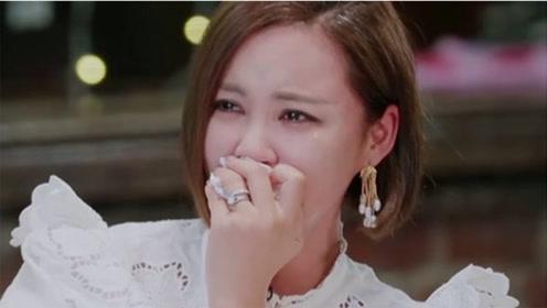二婚张歆艺生活有多幸福?袁弘温馨录制视频告白,看到儿子瞬间泪崩