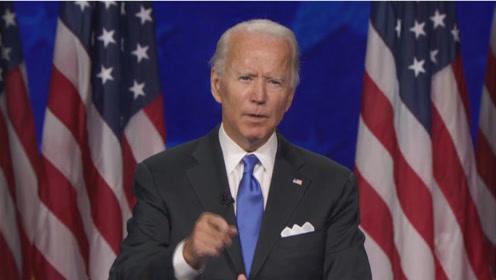 管姚:现在讨论美国新一届政府对华政策取向为