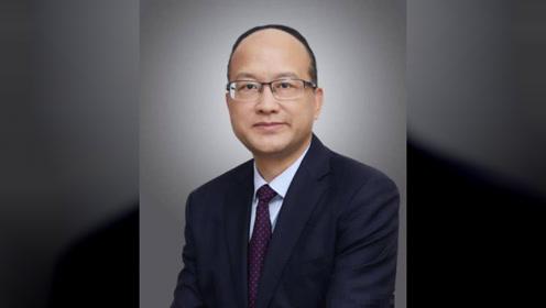 CBA早报:CBA联盟任命新CEO寂寞大神回归上海