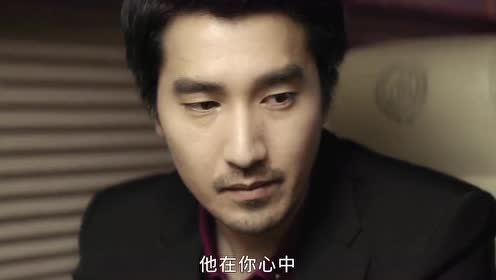 平凡的荣耀:吴恪之竟用一句话,搞定了公司最大的金主爸爸