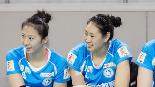 中国女排全锦赛开打又近一步,又1老将确定缺席,1新星迎来首秀