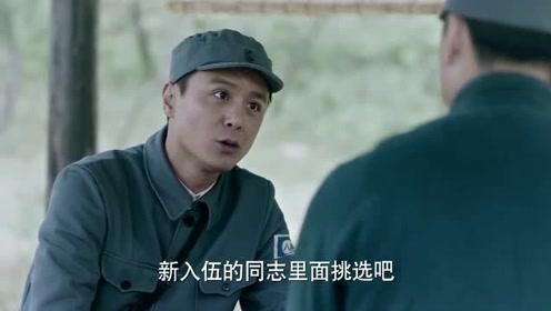 神剧再次诞生,杨天柱98K射下飞机?