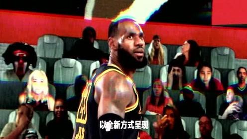 NBA总决赛即将到来,谁将书写新的历史篇章?届时记得锁定比赛直播!