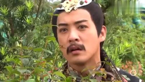 丽妃为了除掉三好,故意设局让吐蕃王子对她一见钟情,要她远嫁