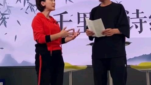 不久前,农民工李小刚在工地手捧红砖朗诵的视频打动了许多网友#生活窍门#