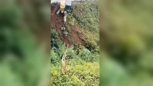 挖掘机最新视频,你喜欢这样的挖掘机吗?挖掘机98