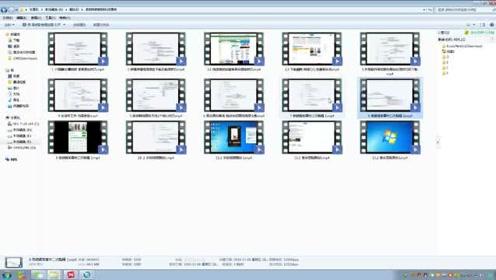 抖音快手短视频制作,抖音快手短视频怎么拍?抖音快手教程教学