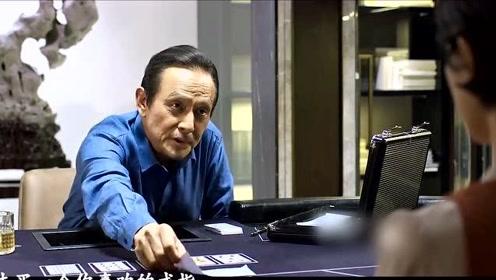 喜宝:我除了钱以外真的什么都没有,这男人不就是你们的梦想?