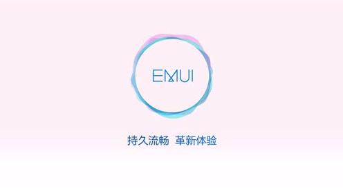 华为EMUI功能定格动画拒绝骚扰电话篇#生活窍门#