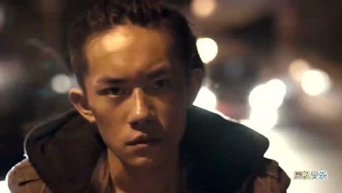 王小帅《我爱他》,我爱他轰轰烈烈最疯狂,这首歌太有感触了