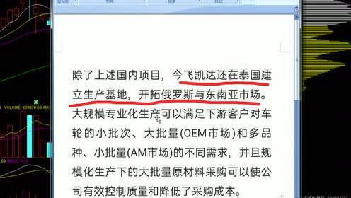 股市热点-多部委推进汽车资源综合利用 行业迎广阔空间(附股)