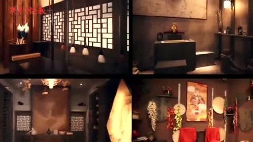 """互动演出、先锋戏剧、脱口秀……快来打卡南京热门小剧场这些""""花式玩法"""""""