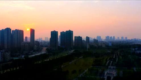荆州门窗行业协会宣传视频
