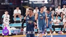 """第四期五差球 王润泽惨遭""""黑手"""" 郑恺黄油手+离奇打板"""