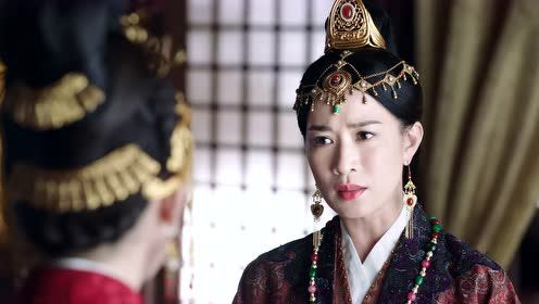 Highlight EP40 Ver.2 | The Legend of Xiao Chuo
