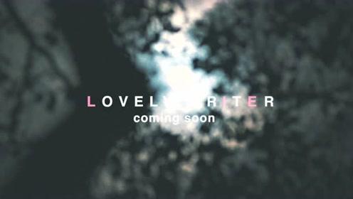 Teaser Ver. 25s   Lovely Writer Special Episode